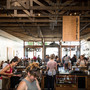 Four Barrel Coffee Co. — Ground to Grounds