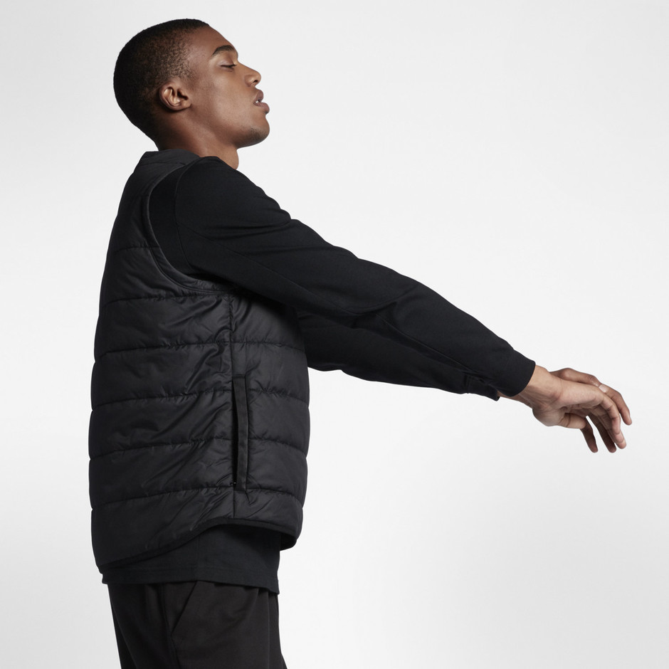 NikeLab Essentials Men's Vest. Nike.com