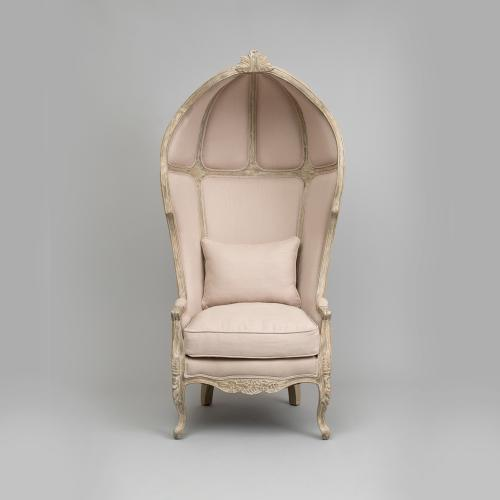 COMPLEX/商品詳細 Dome chair