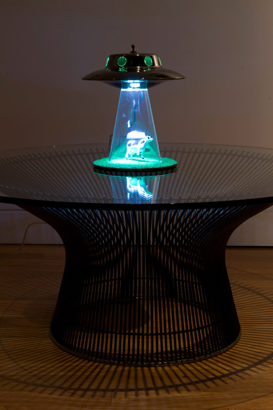 Tiger global ltd the alien abduction lamp ufo alien abduction lamp alien abduction lamp mozeypictures Choice Image