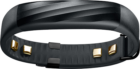 Buy UP3™ by Jawbone® | The most advanced tracker known to man.