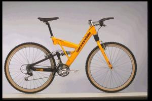 「CANNONDALE SUPPER V 900 1997」の検索結果 - Yahoo!検索(画像)