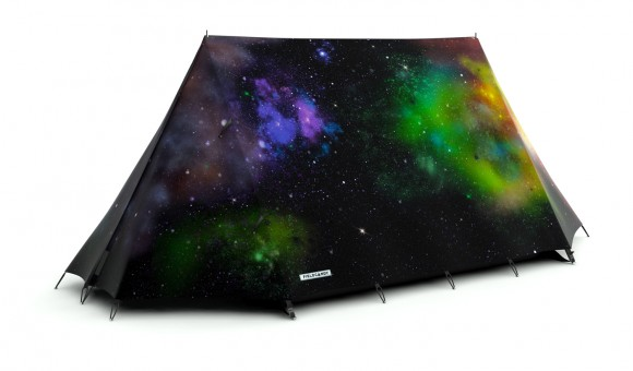 All Designs | FieldCandy