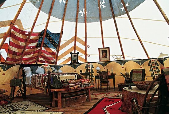 ralph-lauren-teepee-ranch-colorado-3.jpg 530 × 405 pixels