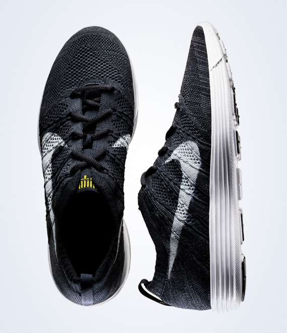 Nike HTM Flyknit Collection — NiceKicks.com