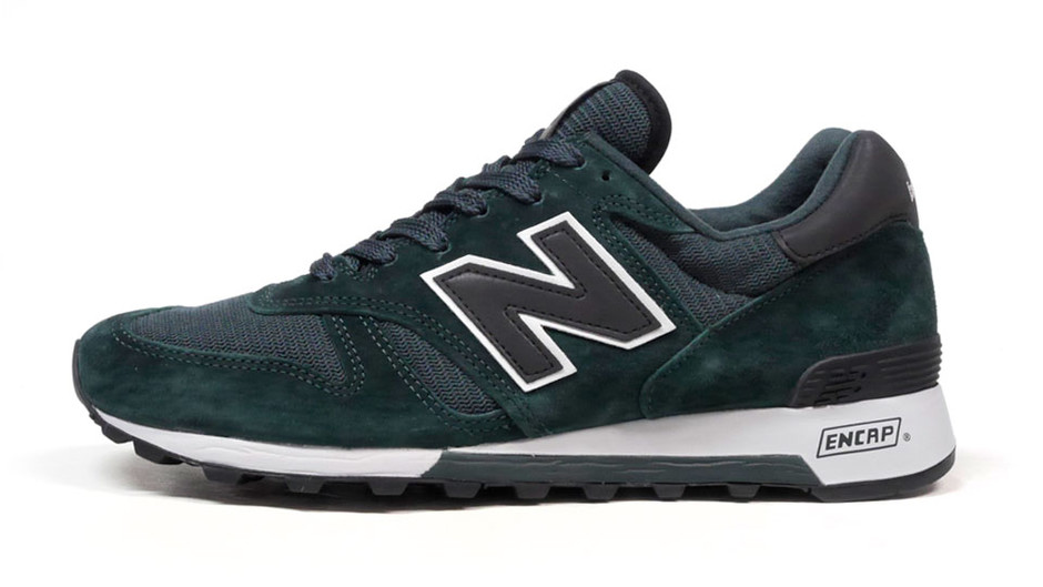 "M1300CL ""made in U.S.A."" ""LIMITED EDITION"" CAG ニューバランス new balance 