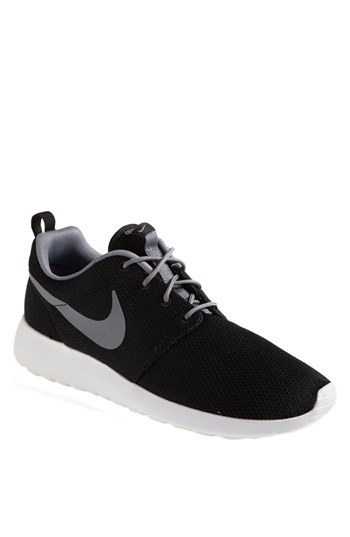 Nike 'Roshe Run' Sneaker (Men) | Nordstrom