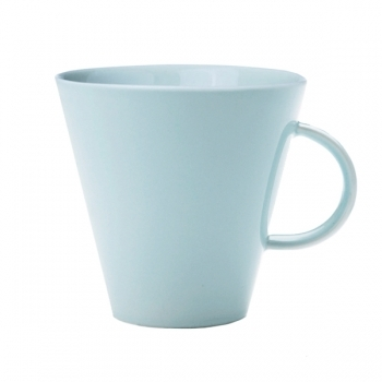 KoKo mug, aqua - Arabia KoKo - Dishware - Tableware - Finnish Design Shop