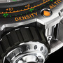 Richard Mille RM 39-01 Automatic Aviation watch | Freshness