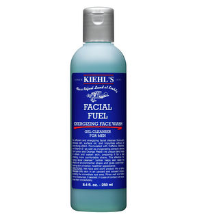 Facial Fuel Energizing Face Wash, Skincare and Body Formulations - Kiehl's Since 1851
