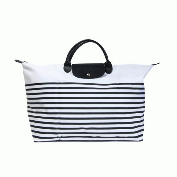 The Nike x Colette : The Away Project, A Pattern Which Inspired By A Sailor - Luxury lifestyle blog on Merdu.com
