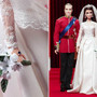 Barbie and Ken, Meet William and Kate | Incredible Things