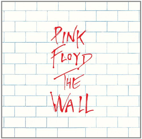 Amazon.co.jp: Wall: Pink Floyd: 音楽