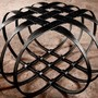 Megaweave by Dunja Weber - Picture 2 of 3 - Photo Gallery