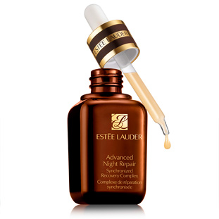 Youth-Infusing Hydration - Regimens ? Estee Lauder Official Site