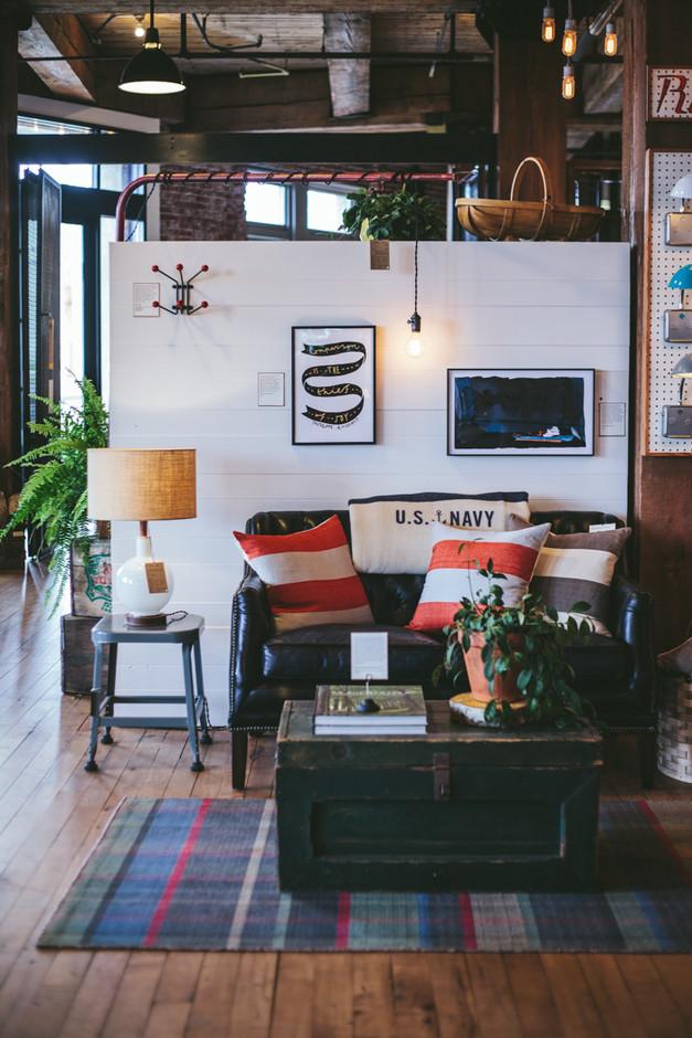 A Portland Travel Guide | Eating Your Way Through The Rose City
