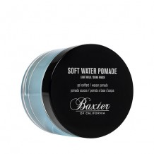 Baxter of California | Mens Haircare Products