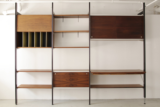 119_storage | vintage & used | BUILDING fundamental furniture