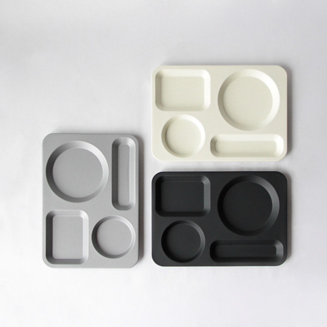 Cafe Tray COLORS | GLOCAL STANDARD PRODUCTS