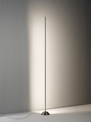 AX LED by Steng Licht | Free-standing floor lights
