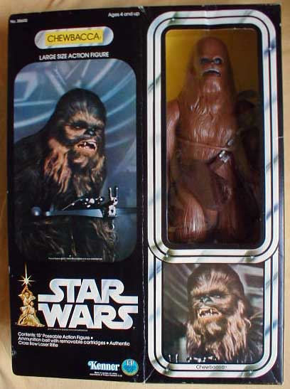 12in-chewie-front.jpg 408×547 ピクセル