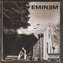 Google Image Result for http://upload.wikimedia.org/wikipedia/en/thumb/a/ae/The_Marshall_Mathers_LP.jpg/220px-The_Marshall_Mathers_LP.jpg