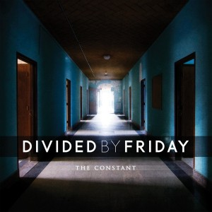 Divided By Friday – Divided By Friday (EP) | FANA