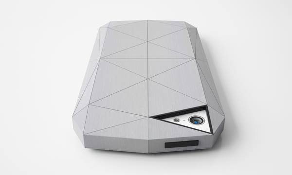 aozora vision (inspirationfeed: Stealth case for iPhone 5 by...)