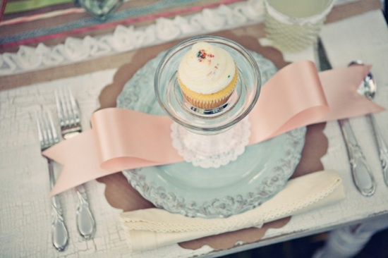 15 Pretty Reasons to Pick Pastels For Your Wedding wbfeb13_pic1 – Weddingbells.ca