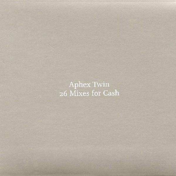 Google 画像検索結果: http://img2.ranker.com/list_img/1/130564/full/aphex-twin-albums-discography.jpg%3Fversion%3D1318258956000