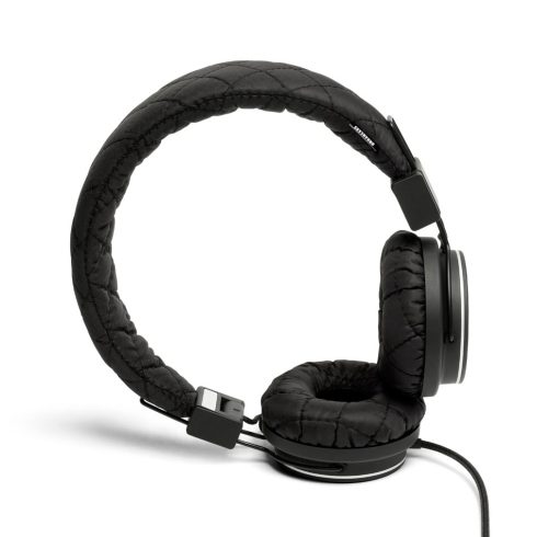 Urbanears Quilted Plattan Folding Headphones on Sale! | Condemned to Be Free