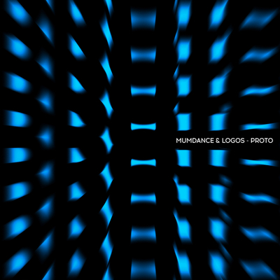 Mumdance & Logos - Proto - Tectonic - Bleep - Your Source for Independent Music - Download MP3, WAV and FLAC, Buy Vinyl, CD and Merchandise