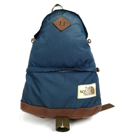 Day Pack 70's