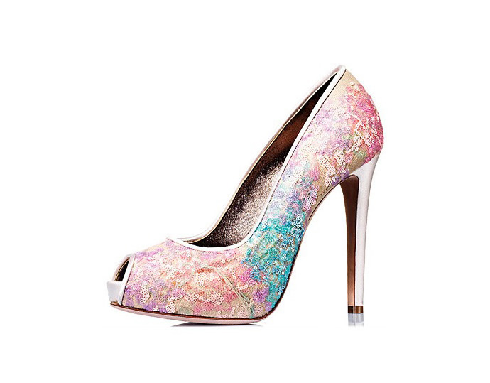 1328361738_gaetano_perrone_shoes_collection_spring_summer_2012_15.jpg (690×539)