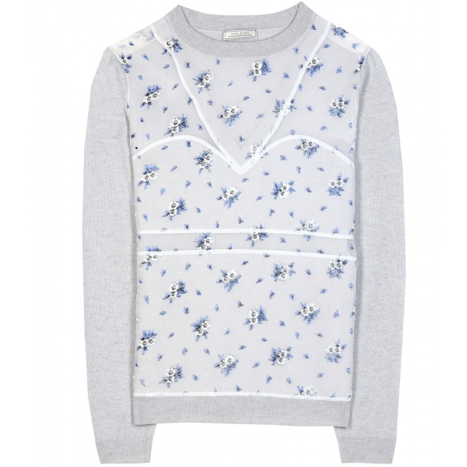 P00071383-FLOCKED-WOOL-AND-CASHMERE-BLEND-PULLOVER-STANDARD.jpg (1000×1000)