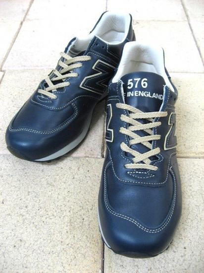 new balance 576 uk navy - Google 画像検索