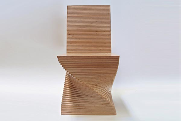 art office birch fin ply chair design sumally サマリー