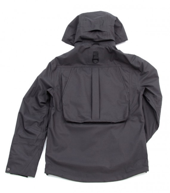 Levi's Workwear by Filson – Fall 2012 Collection | FreshnessMag.com