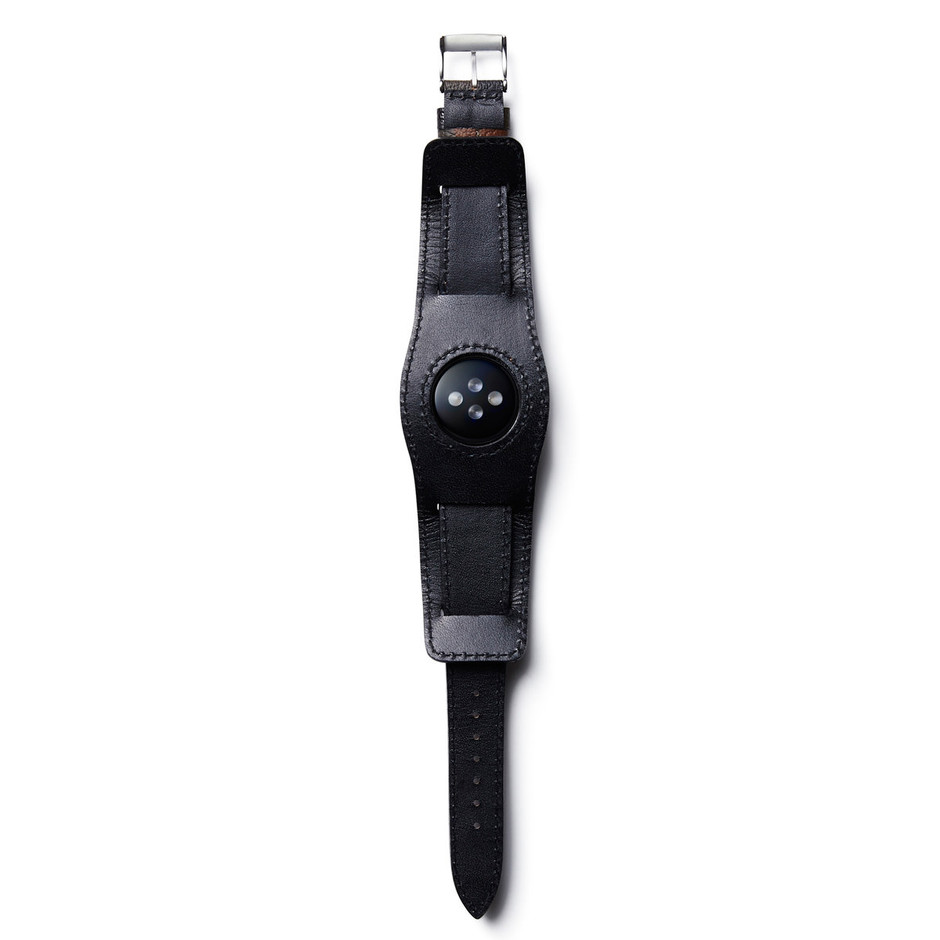 OTUN (38mm)|Apple Watch STRAP|HEAD PORTER ONLINE|ヘッド ポーター オンライン
