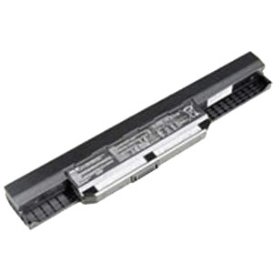 Asus K53S Battery   dearbattery.co.uk,100% Brand new,Free Shipping