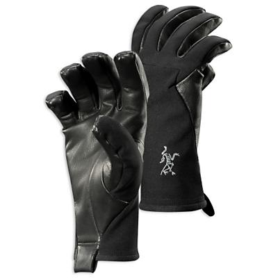 Arcteryx Bolt AR Glove - Free Shipping on Arcteryx orders over $49 at Moosejaw