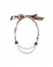 Lanvin - Jewelry - Women