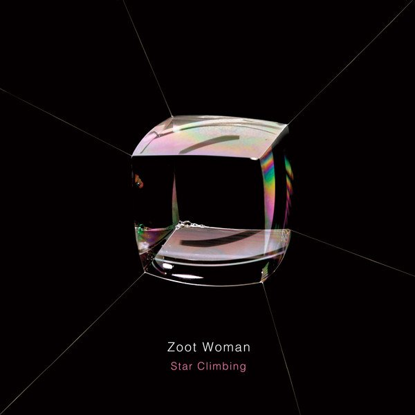 Images for Zoot Woman - Star Climbing
