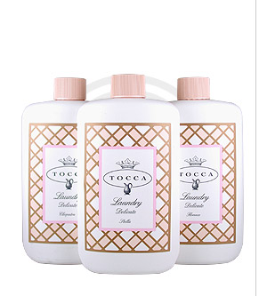 Beautyhabit Fine Personal Care and Aromatherapy