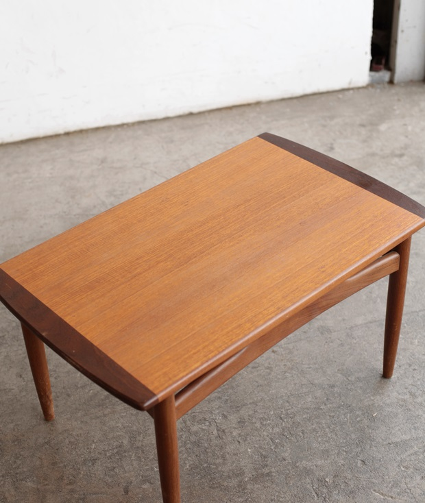 G-plan center table[LY] - Antiques & Repair eel