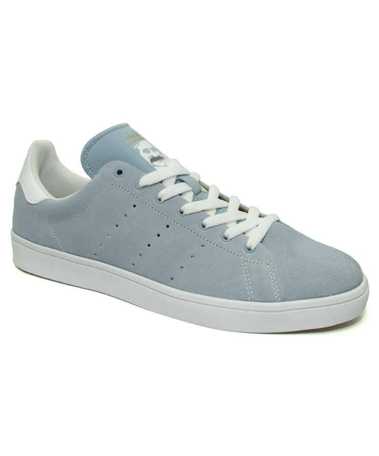 adidas Skateboarding STAN SMITH VULC -FTC ONLINE STORE オフィシャルオンラインストア-