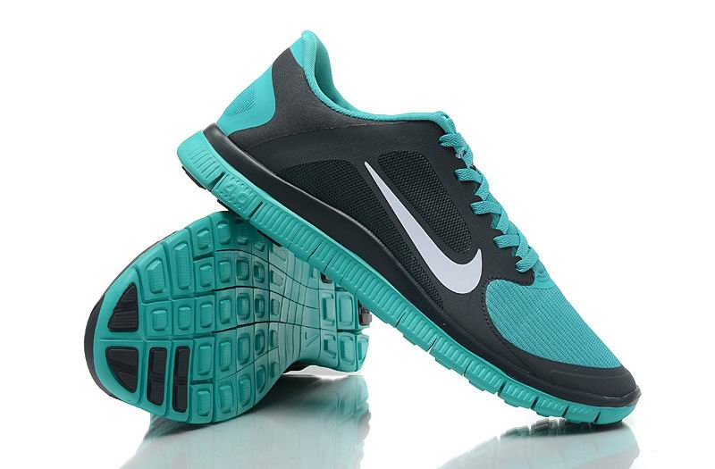 Size-8-Men's-Nike-Free-4.0-V3-Anthracite-Tiffany-Blue-Plymouth_1.jpg 800×525ピクセル
