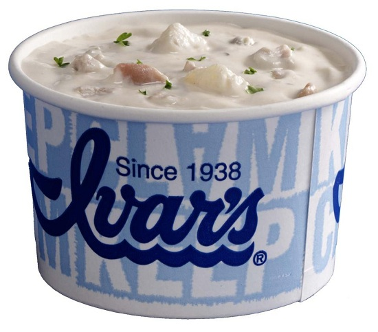 Google Image Result for http://seattle.findwell.com/wp-content/uploads/2012/02/ivars-clam-chowder.jpg