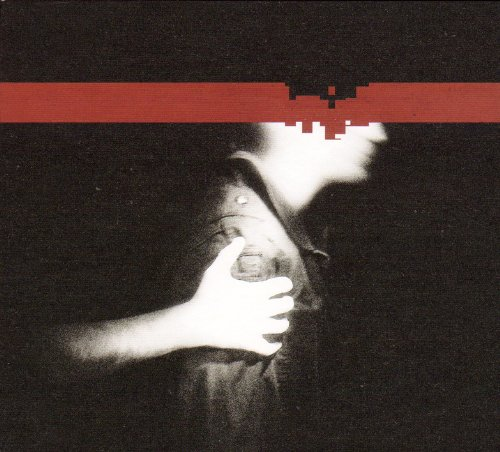 Amazon.co.jp: The Slip: Nine Inch Nails: 音楽