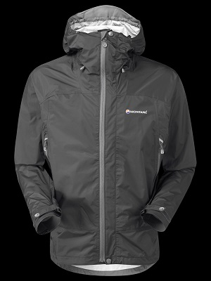 ATOMIC JACKET | Shell | MENS | Products | Montane